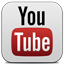 you-tube-64 icon