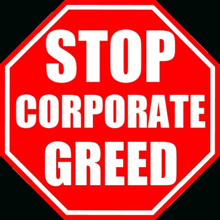 CorporateGreed_Stop