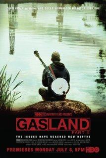 gasland_
