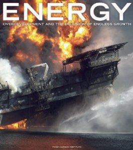 energy_