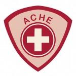 Support the ACHE Campaign