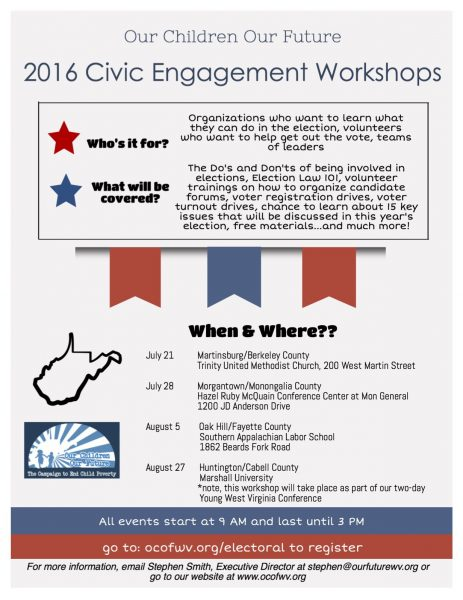 civic-engagement-workshops-2016-updated-2
