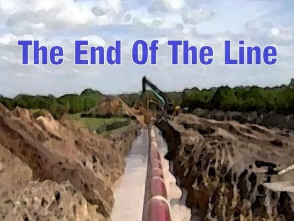 end.o.line