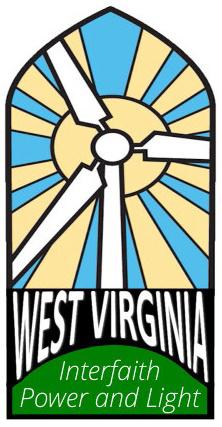 new_wvipl_logo