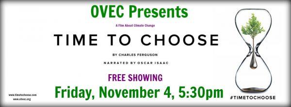 ti8me-to-choose-screening