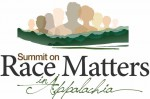 Summit on Race Matters