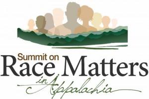Summit on Race Matters