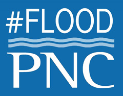 Flood PNC