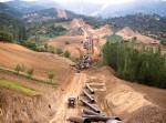 pipeline_web