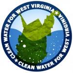 CleanWaterFORWV