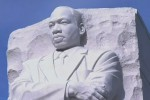 dr-martin-luther-king-statue
