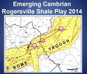 fracking_rogersville