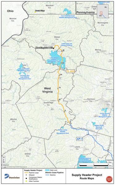 HSshp-wv-map