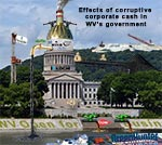 latest.wv-capital-extreme-energy-makeover3