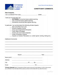 CCL Dear Congress Form ver 3