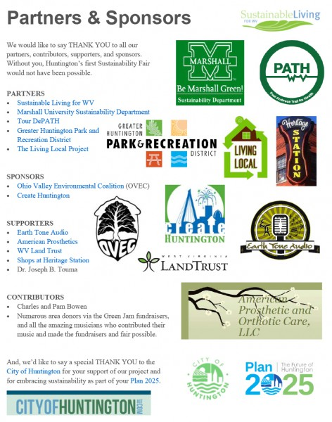 SF Partners & Sponsors-5-9-2015