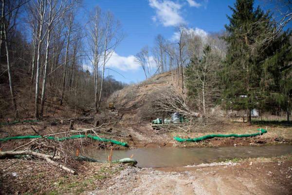 pipeline-site