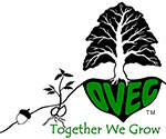 OVEC together-we-grow logo