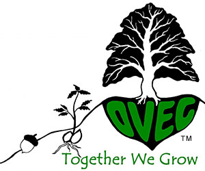 together-we-grow