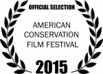 ACFF2015-Official-Selection-Laurels-large-