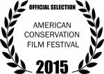 ACFF2015-Official-Selection-Laurels-large-