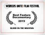 Best Feature Doc WUff 2015