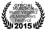 OfficialSelection2015