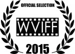 WVIFF2015-Official-Selection-Laurels-large-