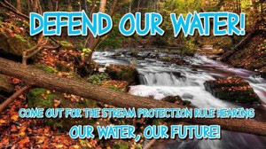 defend-our-water