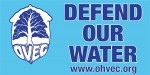 defend-our-water logo