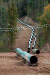 kernan-Stonewall-Gathering-Pipeline-4