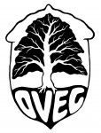 OVEC Logo - no root - no url