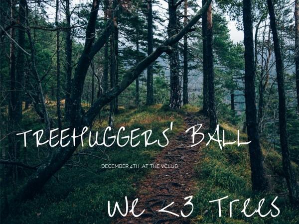 We -3 Trees
