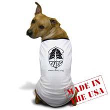 dog_tshirt