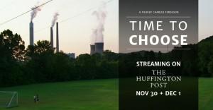 time-to-chooseA