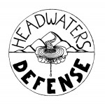 FCHeadwatersDefence