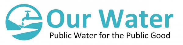 OurWater_logo