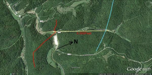 Scheidler 2 pipelines
