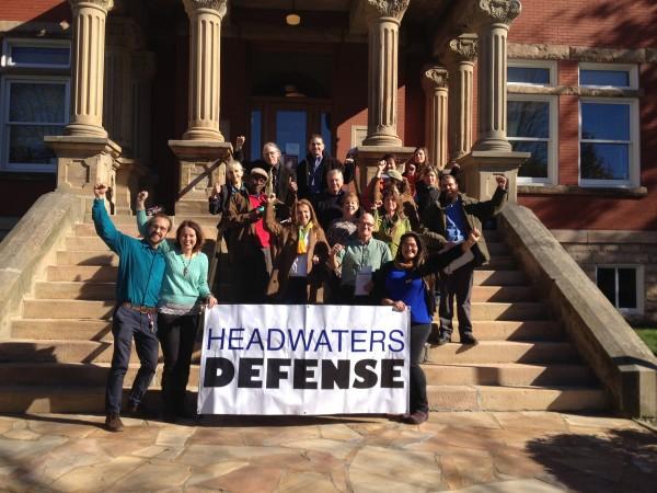 headwaters.defense