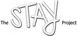 stay.project