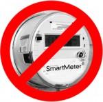 smart.meter