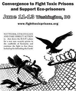 Convergence-to-Fight-Toxic-Prisons-flier