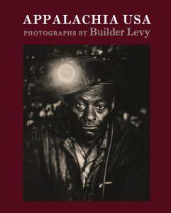 builder.levy
