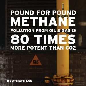 methane2