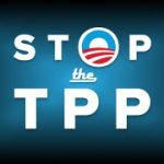 stop-the-tpp-180