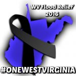 wv.flood