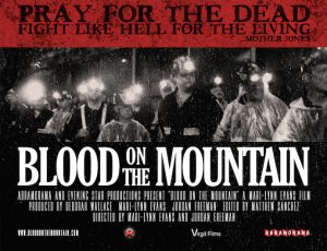 blood-mountain