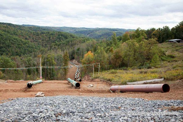 kernan-stonewall-gathering-pipeline-3