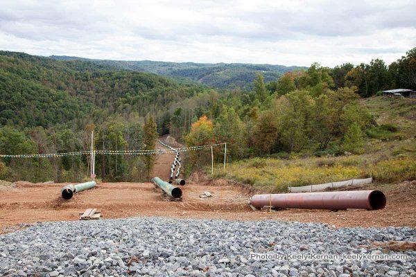 kernan-stonewall-gathering-pipeline-3