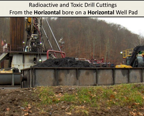 shale-waste-12